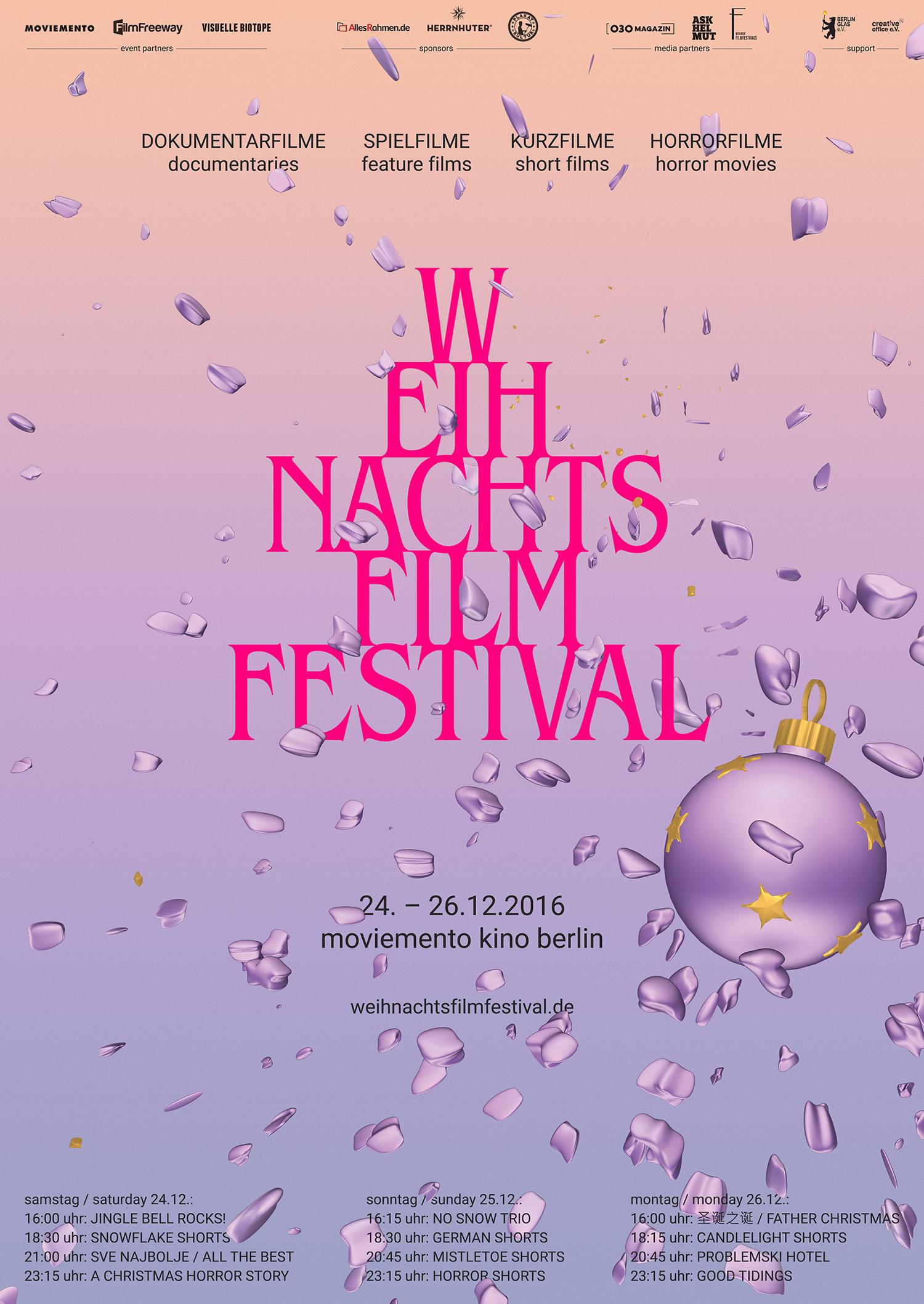 wff2016_posterweb