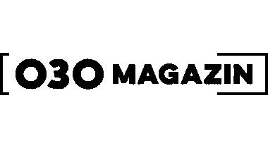 logo_030