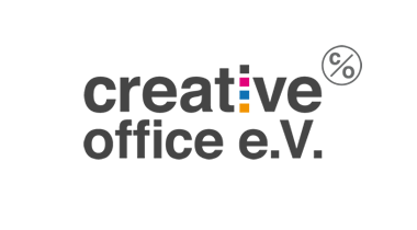 logo_creativeoffice