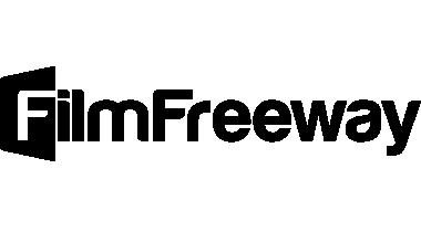 Logo_FilmFreeway