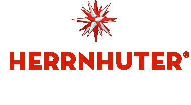 logo_herrnhuter