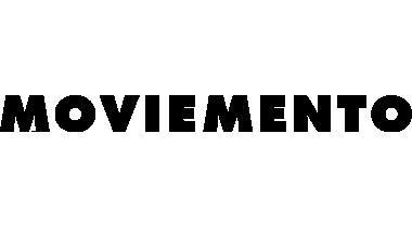Logo_Moviemento