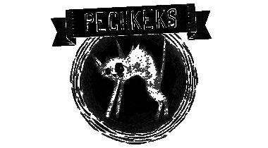 logo_pechkeks