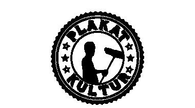 logo_plakatkultur