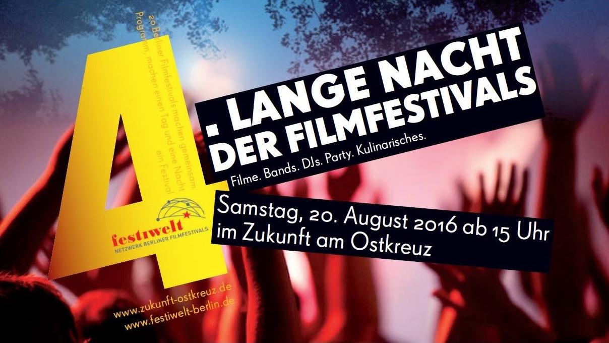 [:de]4. Lange Nacht der Filmfestivals[:en]4th Long Night of Berlin Film Festivals[:]