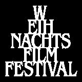 WFF_Logo_WhiteWEB