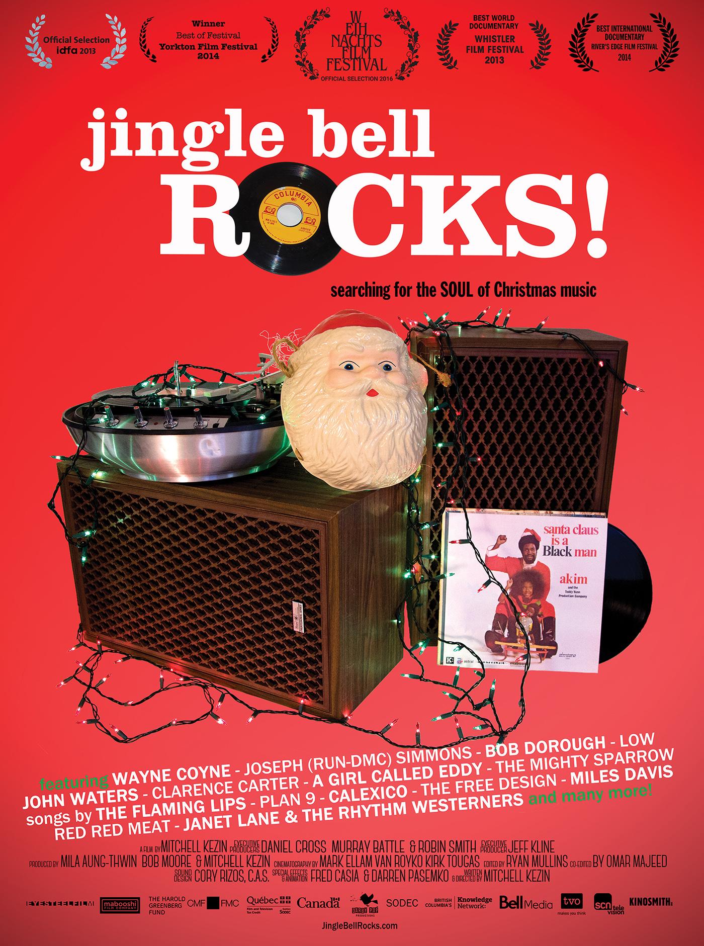 jinglebellrocksposterk
