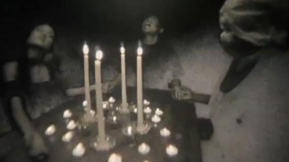 09_prayers2