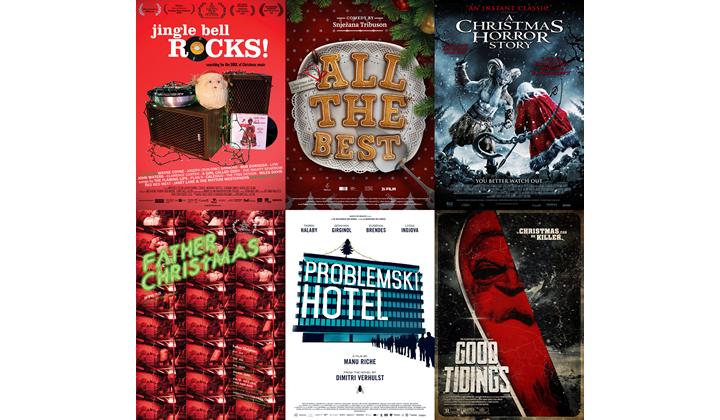 [:de]Wir verkünden die 6 Langfilme des Weihnachtsfilmfestivals 2016[:en]We proudly present the 6 feature films of Weihnachtsfilmfestival 2016[:]