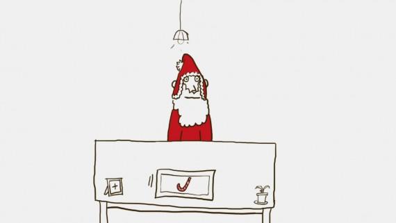 10_warummagjederweihnachten