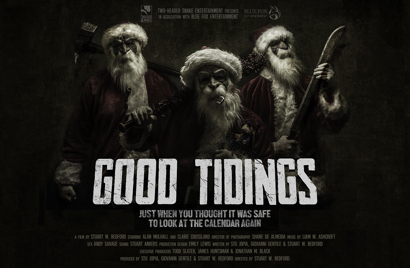 goodtidings_posterqk
