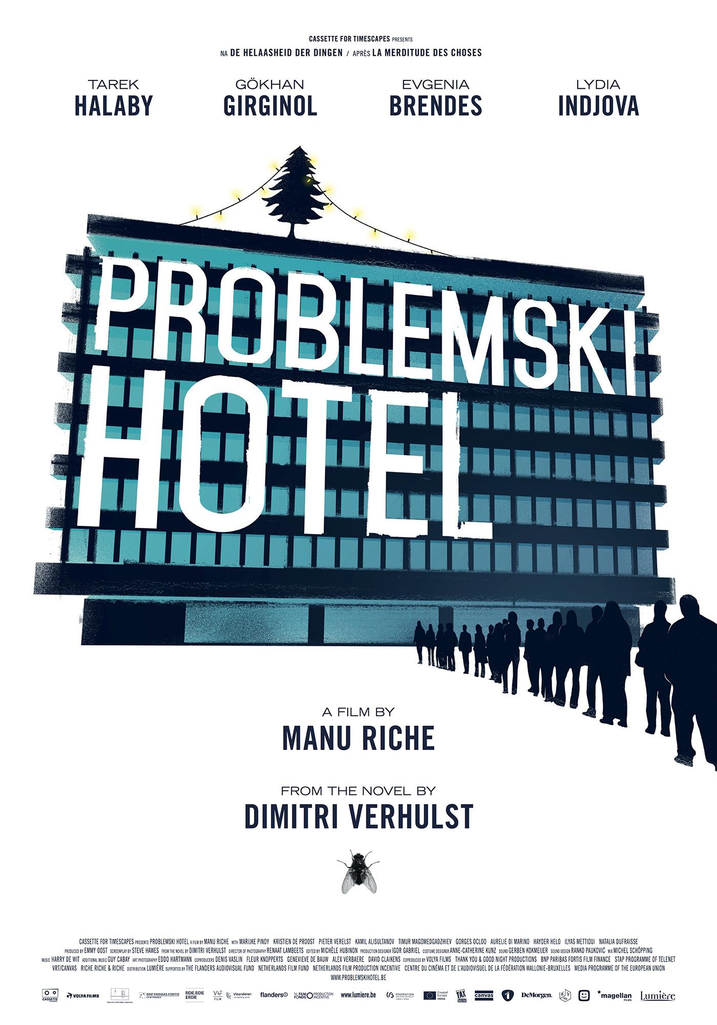 problemskihotel_posterk