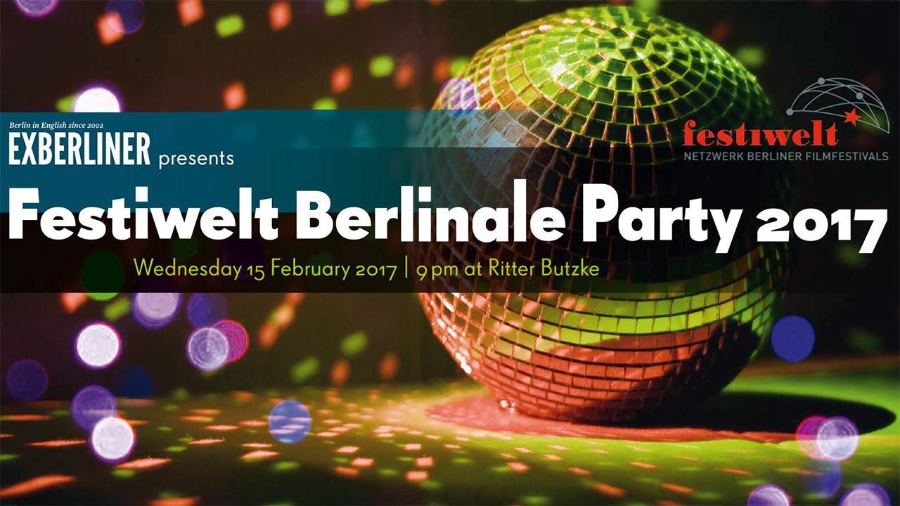 [:de]Das Weihnachtsfilmfestival auf der Festiwelt Berlinale Party 2017[:en]Weihnachtsfilmfestival at Festiwelt Berlinale Party 2017[:]