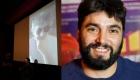 Néstor Frenkel, Lucas Iaccarino (AR) | Todo el año es Navidad / Santa lives in my Town
