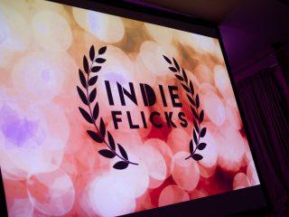[:de]INDIE FLICKS UK Weihnachtsspecial[:en]INDIE FLICKS UK Christmas Special[:]