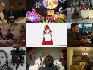 [:de]Weihnachtliche Kurzfilme aus heimischen Gefilden | 14.12.2019 BrotfabrikKINO Berlin[:en]Christmas Short Films from Germany | 14.12.2019 BrotfabrikKINO Berlin[:]