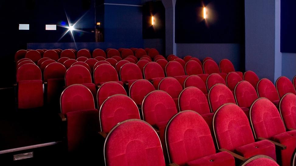 Kino Berlin Freitag